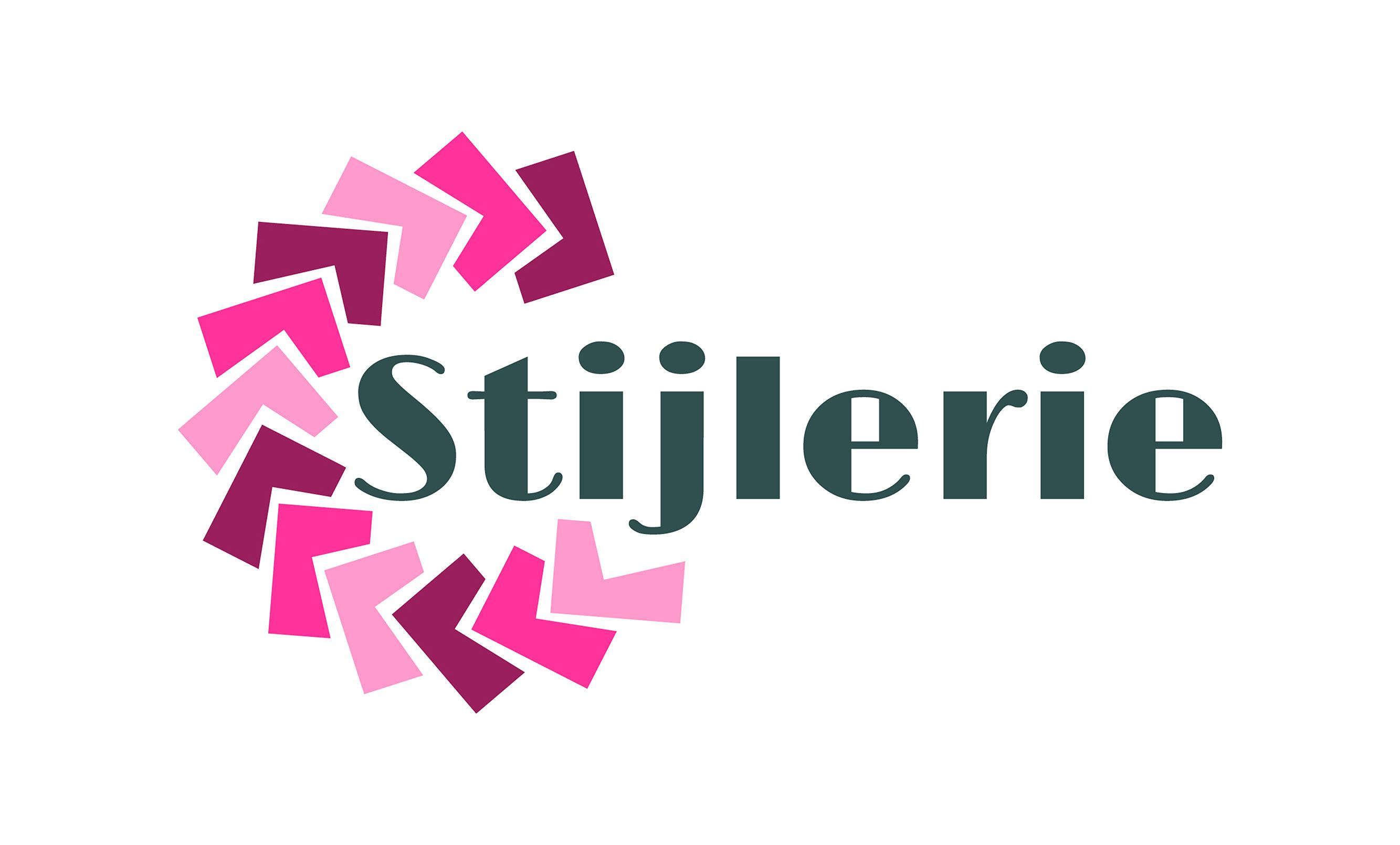 Stijlerie